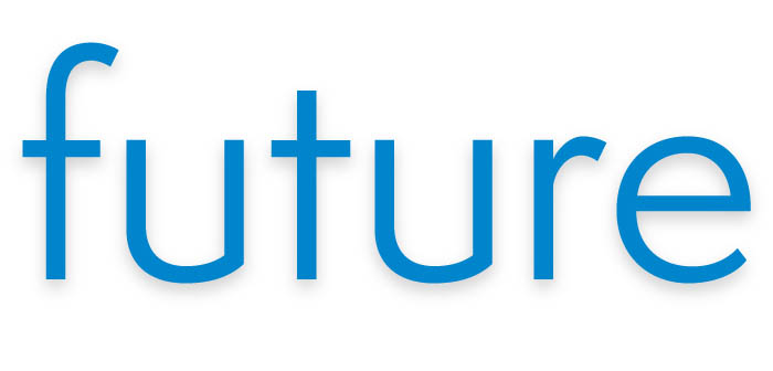 Fututure Furniture